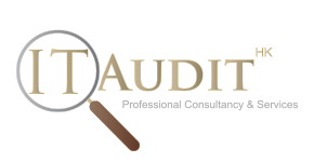 IT Audit, Assessment & Consultation | Ringus Solution Enterprise Limited